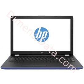 Jual Notebook HP 15-bw066AX [2DN90PA] Blue